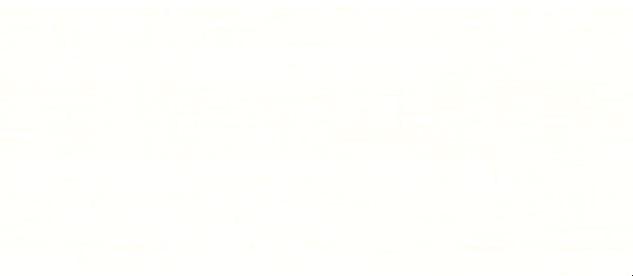 Cinca Metropolitan Perle CI-7031/3275 Wandfliese 32x75
