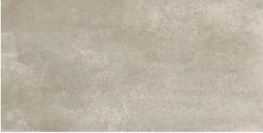 La Fabbrica Agorà Amalias 77092 Boden-/Wandfliese 60,3x30 Natural