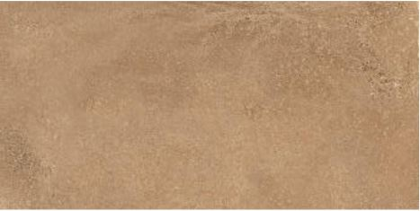 La Fabbrica Agorà Navona 77068 Boden-/Wandfliese 73,5x36,8 Lappato