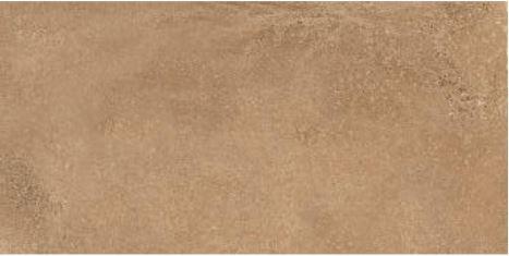 La Fabbrica Agorà Navona 77067 Boden-/Wandfliese 75x37,5 Natural