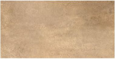 La Fabbrica Agorà Navona 77096 Boden-/Wandfliese 60,3x30 Natural