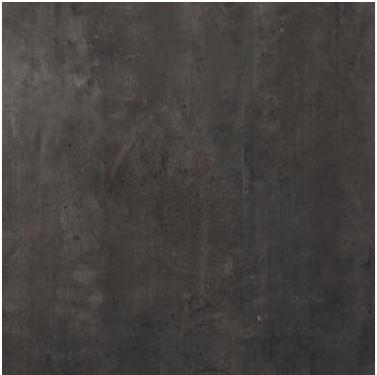 La Fabbrica Agorà Trafalgar 77050 Boden-/Wandfliese 60x60 Natural