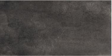 La Fabbrica Agorà Trafalgar 77107 Boden-/Wandfliese 60,3x30 Natural