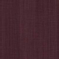 Cinca Metropolitan Pflaume CI-8462/3232 Bodenfliese 32x32