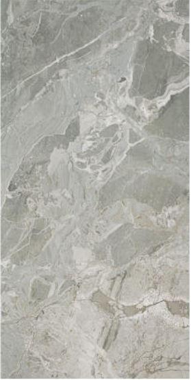 La Fabbrica Smart Ice SMAR12L1 Boden-/Wandfliese 96,2x48 Lappato