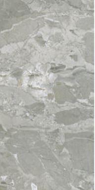La Fabbrica Smart Ice SMARV2L1 Boden-/Wandfliese 64,2x32 Lappato