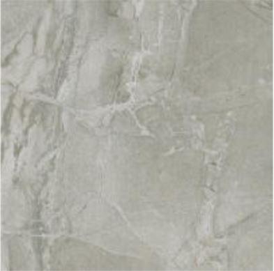 La Fabbrica Smart Ice SMAR52L1 Boden-/Wandfliese 48x48 Lappato