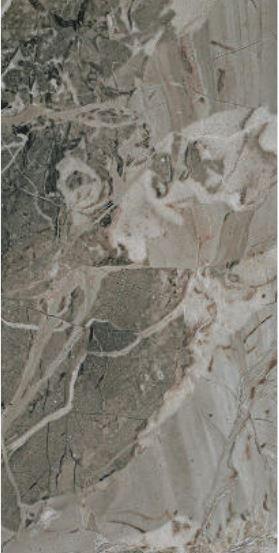 La Fabbrica Smart Taupe SMAR13L1 Boden-/Wandfliese 96,2x48 Lappato