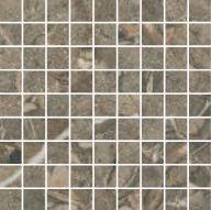 La Fabbrica Smart Acorn SMARM4R2 Mosaik 33,3x33,3 Natural