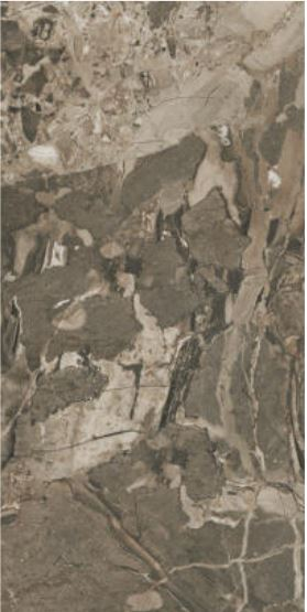La Fabbrica Smart Acorn SMAR14L1 Boden-/Wandfliese 96,2x48 Lappato