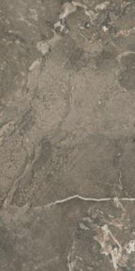 La Fabbrica Smart Acorn SMARV4L1 Boden-/Wandfliese 64,2x32 Lappato