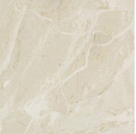 La Fabbrica Smart Cotton SMAR51L1 Boden-/Wandfliese 48x48 Lappato