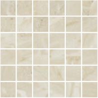 La Fabbrica Smart Cotton SMARM1L1 Boden-/Wandfliese 32x32 Lappato
