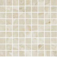 La Fabbrica Smart Cotton SMARM1L2 Boden-/Wandfliese 32x32 Lappato