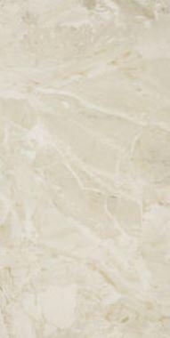 La Fabbrica Smart Cotton SMARV1L1 Boden-/Wandfliese 64,2x32 Lappato