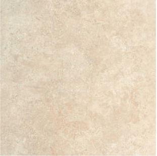 La Fabbrica Stardust Beige laf-6977 Boden-/Wandfliese 60,5x60,5 Natural