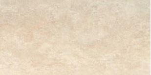La Fabbrica Stardust Beige laf-V977 Boden-/Wandfliese 60,5x30,5 Natural