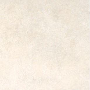 La Fabbrica Stardust Clair laf-6976 Boden-/Wandfliese 60,5x60,5 Natural