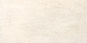 La Fabbrica Stardust Clair laf-V976 Boden-/Wandfliese 60,5x30,5 Natural