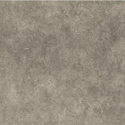 La Fabbrica Stardust Fonce' laf-6978 Boden-/Wandfliese 60,5x60,5 Natural