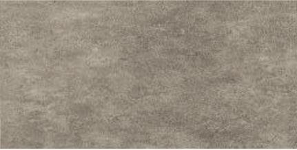 La Fabbrica Stardust Fonce' laf-V978 Boden-/Wandfliese 60,5x30,5 Natural