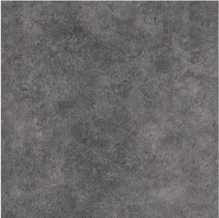 La Fabbrica Stardust Noir laf-6979 Boden-/Wandfliese 60,5x60,5 Natural
