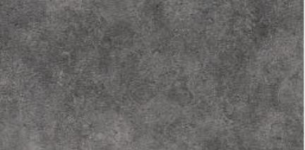 La Fabbrica Stardust Noir laf-V979 Boden-/Wandfliese 60,5x30,5 Natural