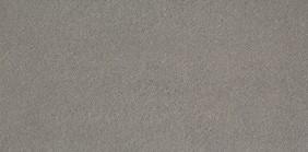 Cinca Pedra Luna Dunkelgrau CI-8704/4999L Bodenfliese 49x99 lapado R10