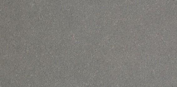 Cinca Pedra Luna Dunkelgrau CI-8704/4999 Bodenfliese 49x99 natural R10