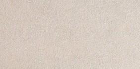 Cinca Pedra Luna Creme CI-8700/4999L Bodenfliese 49x99 lapado R10