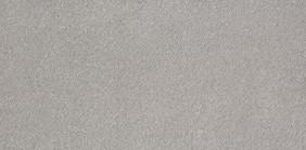 Cinca Pedra Luna Grau CI-8703/4999 Bodenfliese 49x99 natural R10
