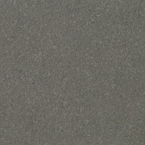 Cinca Pedra Luna Dunkelgrau CI-8704/4949 Bodenfliese 49x49 natural R10