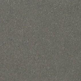 Cinca Pedra Luna Dunkelgrau CI-8704/5050 Bodenfliese 50x50 natural R10