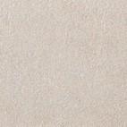 Cinca Pedra Luna Creme CI-8700/4949 Bodenfliese 49x49 natural R10