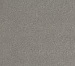 Cinca Pedra Luna Bronze CI-8705/4949 Bodenfliese 49x49 natural R10