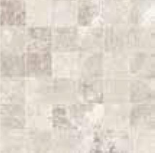 Castelvetro Always Bianco CAW1TZ Boden-/Wandfliese 30x30 Matt