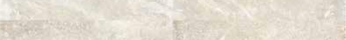 Castelvetro Always Bianco CAW6R1BT Sockel 60x7 Matt