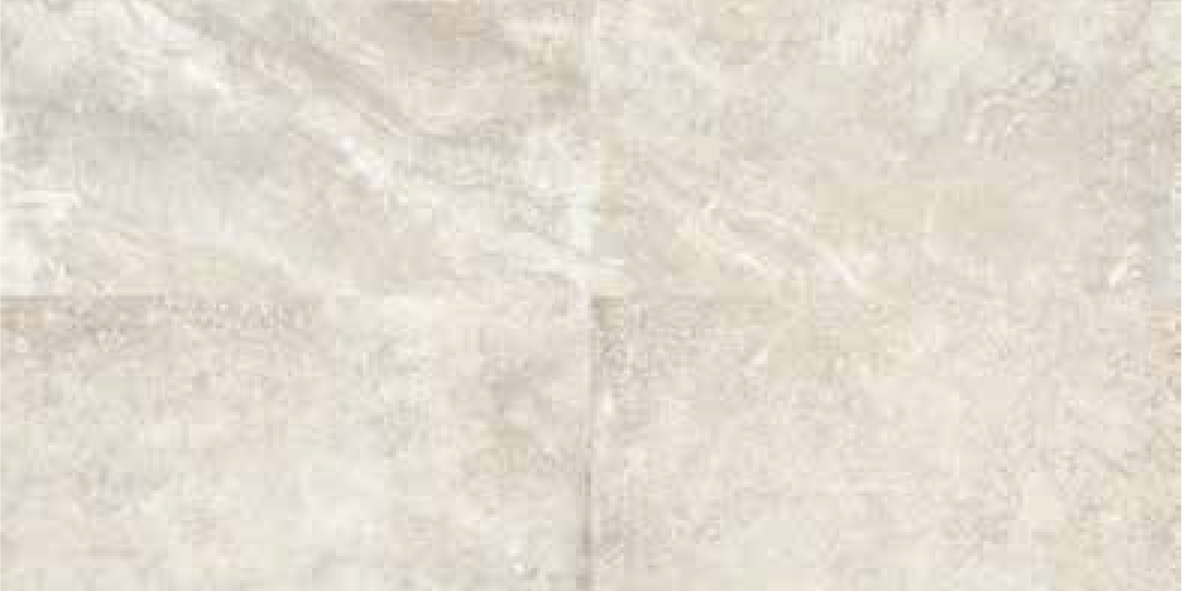 Castelvetro Always Bianco CAW62R1 Boden-/Wandfliese 120x60 Matt