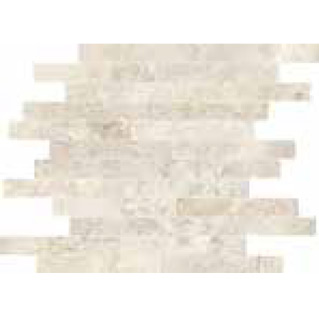 Castelvetro Always Bianco CAW1SK Stick 30x30 Matt