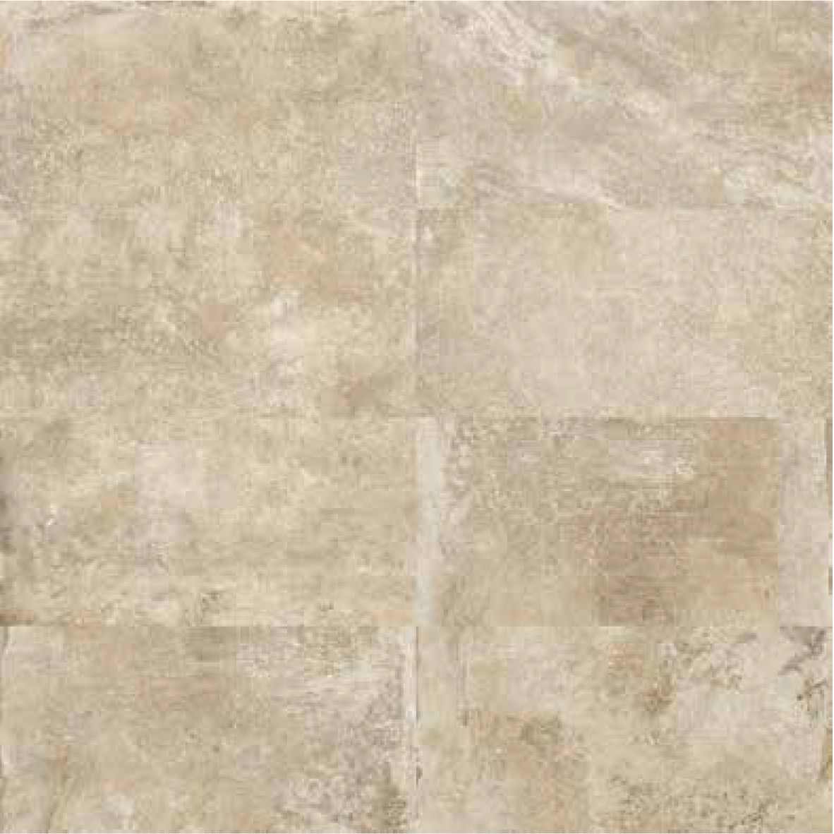 Castelvetro Always Beige 2591 Boden-/Wandfliese 60x60 Matt