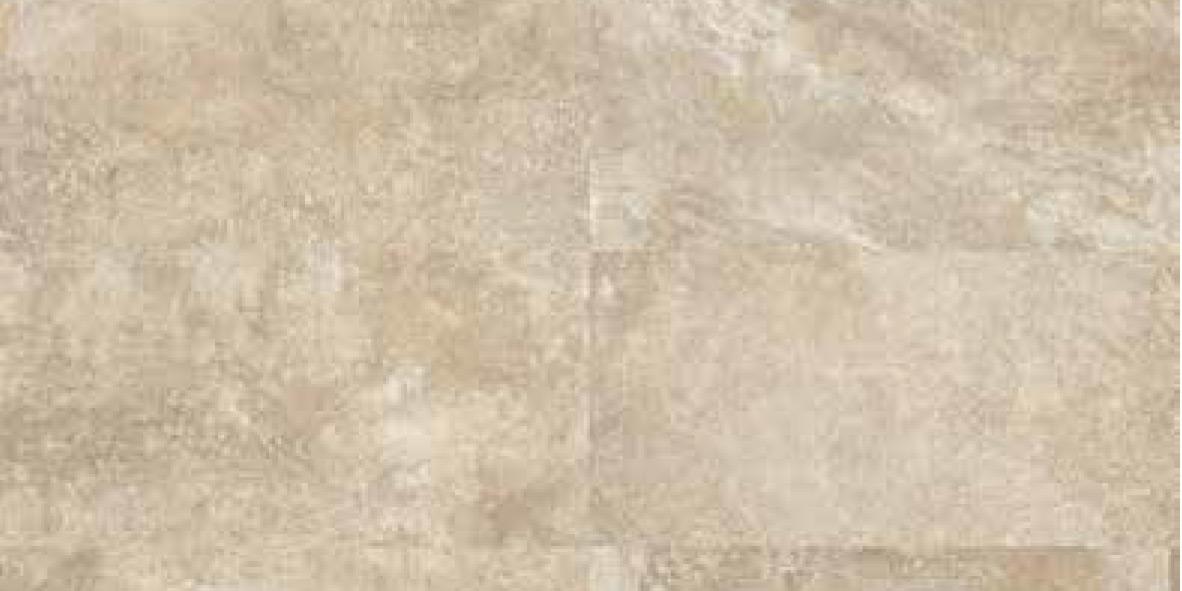 Castelvetro Always Beige CAW62R2 Boden-/Wandfliese 120x60 Matt