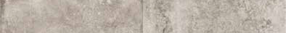 Castelvetro Always Grigio CAW6R4BT Sockel 60x7 Matt