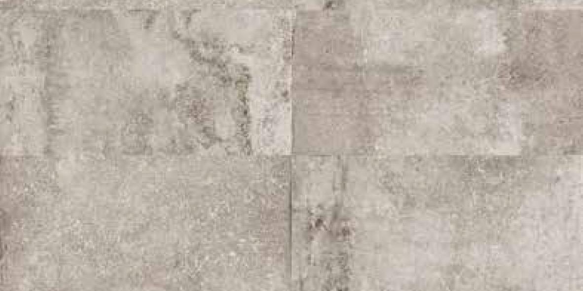 Castelvetro Always Grigio CAW62R4 Boden-/Wandfliese 120x60 Matt