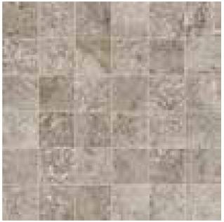 Castelvetro Always Grigio CAW4TZ Boden-/Wandfliese 30x30 Matt