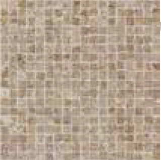Castelvetro Always Corda CAW8MS Mosaik 30x30 Matt