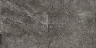 Castelvetro Always Antracite CAW62R7 Boden-/Wandfliese 120x60 Matt