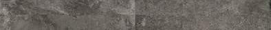 Castelvetro Always Antracite CAW6R7BT Sockel 60x7 Matt