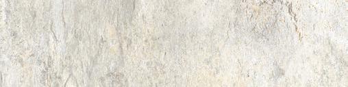 Castelvetro Renova White CRN28R1 Boden-/Wandfliese 80x20 Matt
