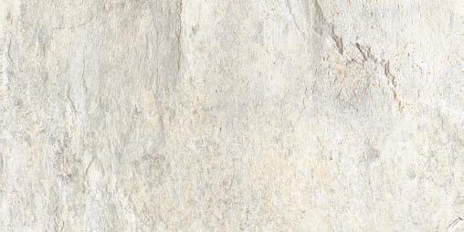 Castelvetro Renova White CRN36R1 Boden-/Wandfliese 60x30 Matt