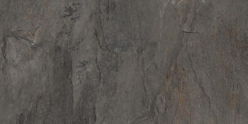 Castelvetro Renova Black CRN36R7 Boden-/Wandfliese 60x30 Matt